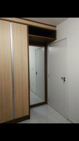 Apartamento em Itajaí - Cond. Fechado - Foto 8