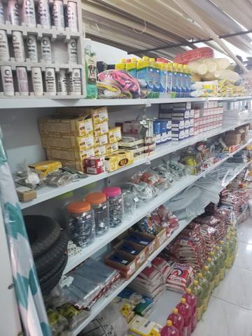 Loja em Iguaba grande - Foto 3