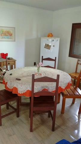 Alugo Casa na praia de Torres tenporada - Foto 5