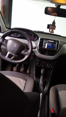Peugeot 208 1.5 2015 - Foto 2