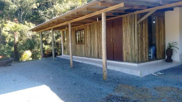 Vendo sítio em Rancho Queimado - Foto 15