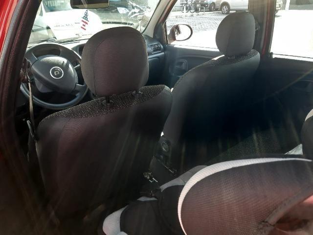 Vendo Renault Clio - Foto 5