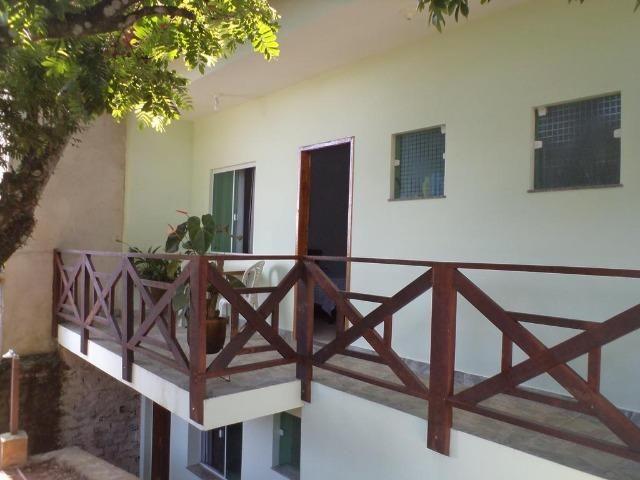 Suites Aconchego do Cica-Muriqui - Foto 11