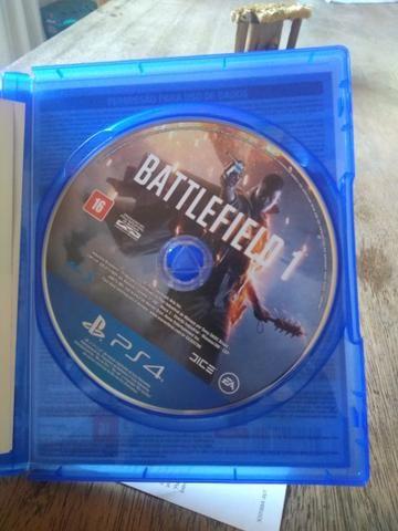 Battlefield 1 revolution - Foto 2