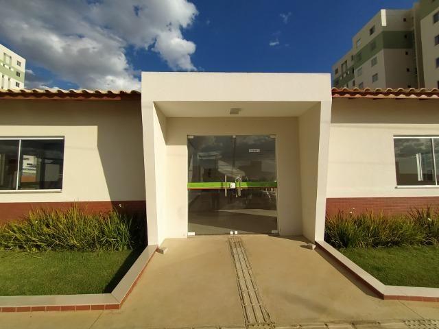 Apartamento 3 quartos 1 suíte com elevador condomínio fechado - Foto 9