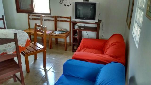 Alugo Casa na praia de Torres tenporada - Foto 4