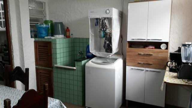 Casa em Condomínio Prelúdio emTaumaturgo - Foto 4