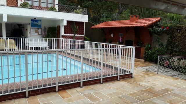 Casa em Condomínio Prelúdio emTaumaturgo - Foto 10