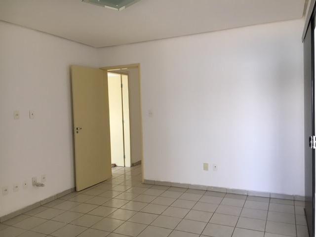 Apartamento Orla de Petrolina - Foto 2