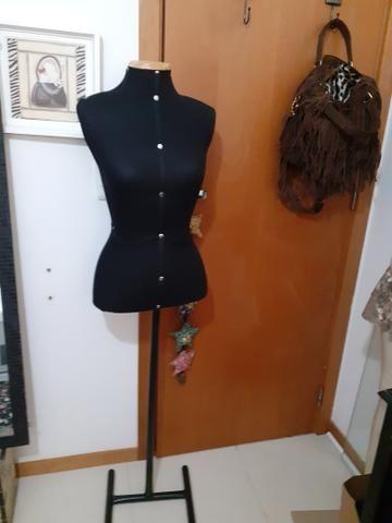 Coisas para loja de roupa - Foto 3