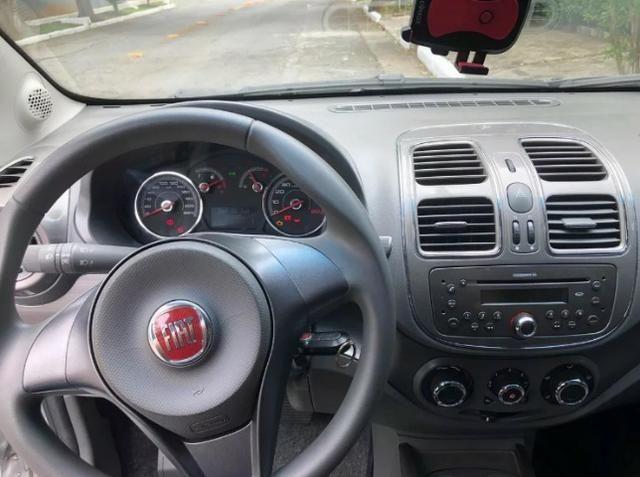 Fiat grand siena 1.6 - Foto 3