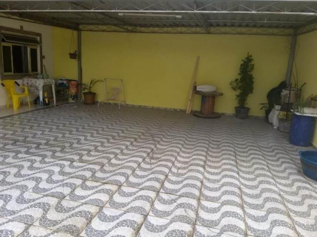 Casa - PRATA - R$ 270.000,00 - Foto 19
