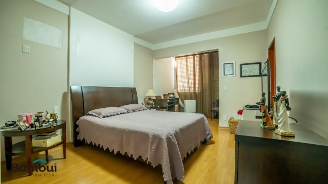 Apartamento para alugar com 3 dormitórios em Setor bueno, Goiânia cod:60208551 - Foto 13