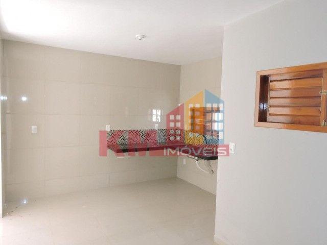 Vende-se casa térrea no Campos do Conde - KM IMÓVEIS - Foto 4