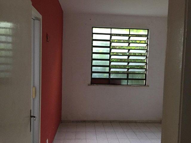 Casa comercial/residencial no Dionísio Torres prox. ao hospital São Carlos - Foto 12