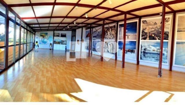 Casa à venda com 1 dormitórios em Três figueiras, Porto alegre cod:28-IM408548 - Foto 5