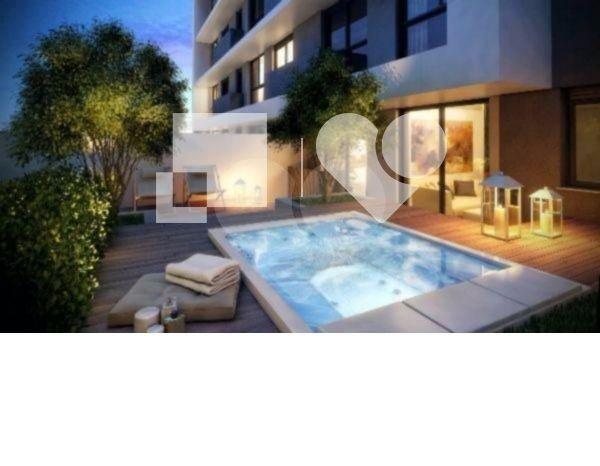 Apartamento à venda com 2 dormitórios em Jardim do salso, Porto alegre cod:28-IM417459 - Foto 8