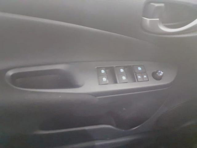 TOYOTA YARIS 1.5 16V FLEX SEDAN XL PLUS AUT - Foto 11