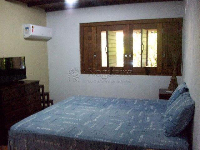 Casa à beira mar, 7 quartos sendo 6 suítes, Tamandaré. - Foto 8