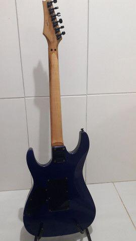 Guitarra Condor New York Series - Foto 2