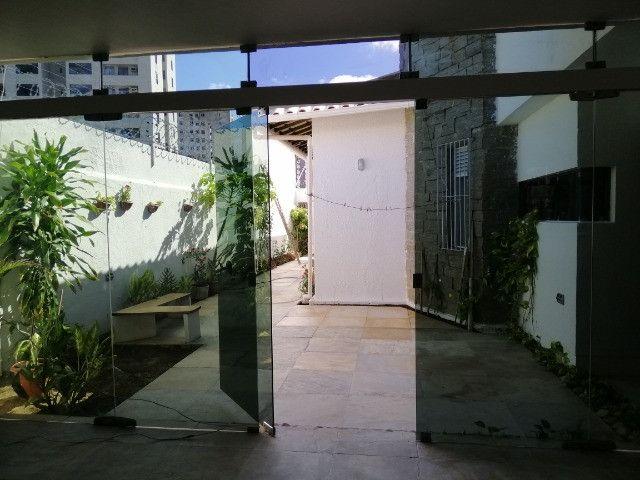 Excelente Casa no Papicu - Foto 15