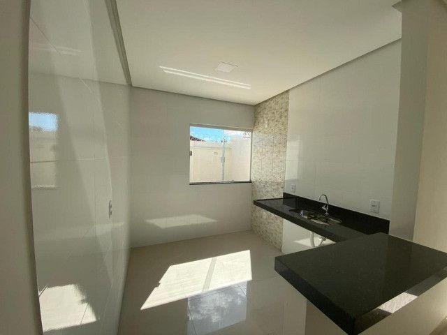 CM Oportunidade Casa no Bairro Carmelo com 2 Quartos - Foto 2