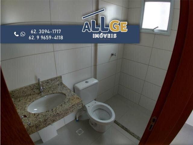 Apartamento Eco Vitta Cascavel - Goiânia - AP0029 - Foto 11