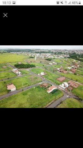 Terreno Menezes 5 Baldy Bassit - Foto 3
