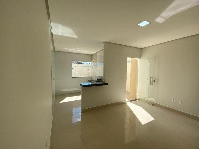 CM Oportunidade Casa no Bairro Carmelo com 2 Quartos - Foto 6