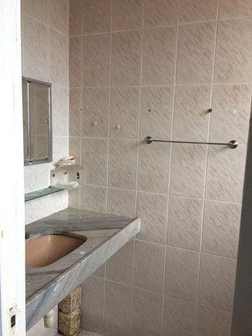 Casa comercial/residencial no Dionísio Torres prox. ao hospital São Carlos - Foto 14