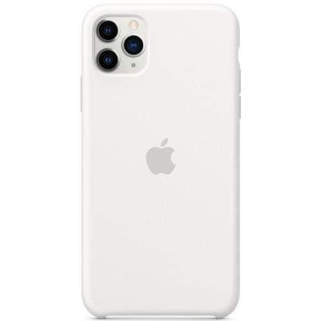 Capa Case todos os modelos, samsung, lg, motorola, xiaomi, iphone 5/6/7/8, Iphone 11 - Foto 2