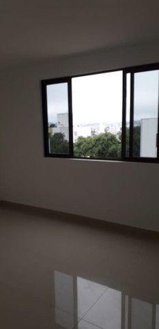 Apartamento com 2 quartos Rua Jorge Lacerda, 798 - Foto 9