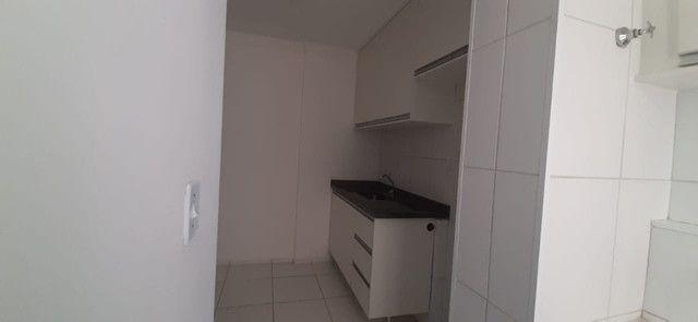 57 m² - Impecável - Lindo apto - Foto 17