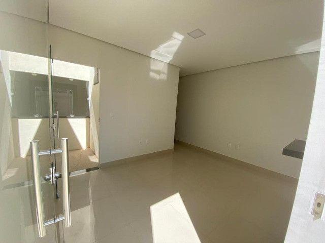 CM Oportunidade Casa no Bairro Carmelo com 2 Quartos - Foto 5