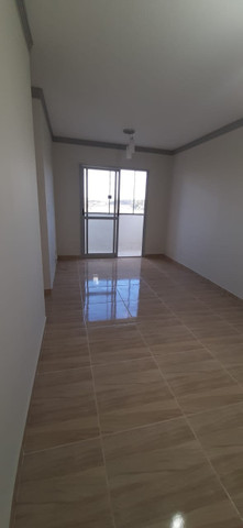 57 m² - Impecável - Lindo apto - Foto 20