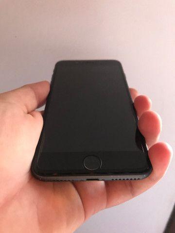 IPhone 8 Plus 128gb - Foto 2