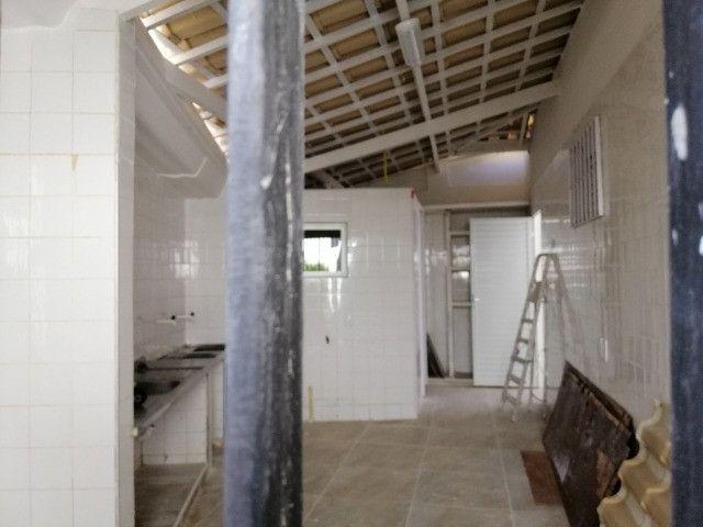 Excelente Casa no Papicu - Foto 10