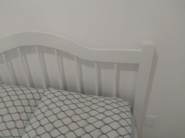 Pintura e Laqueamento em Móveis e Portas - Foto 3