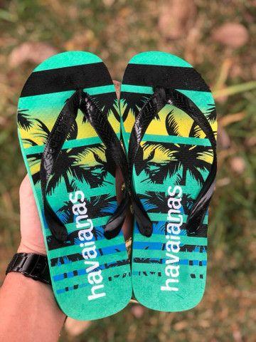 Sandálias atacado aparti de 10 pecas$10,00