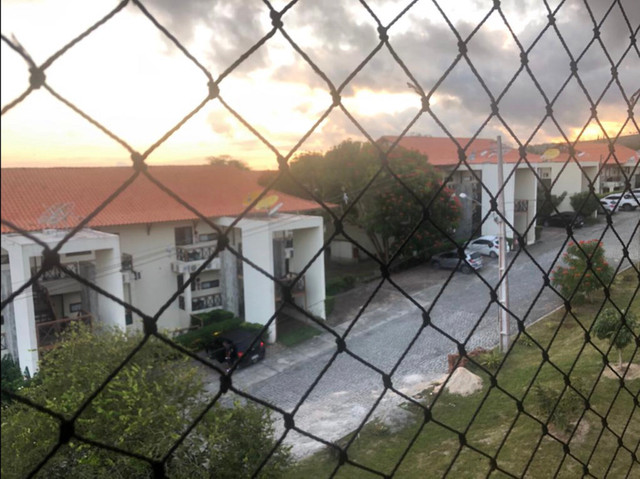 Aluguel de flat no Hotel Fazenda Monte Castelo Gravatá - Foto 17