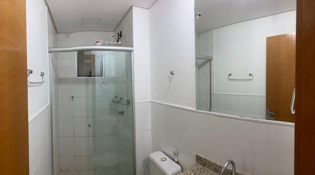 Apto 3 quartos com suite - Foto 9