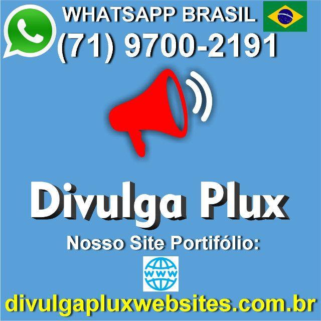 Esenvolvo Sites / Logomarcas / Para Empresas / Loja Virtual / Marketing Digital-Natal - Foto 4