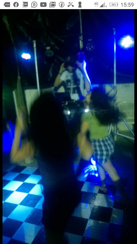 Serviços de DJ - Foto 5