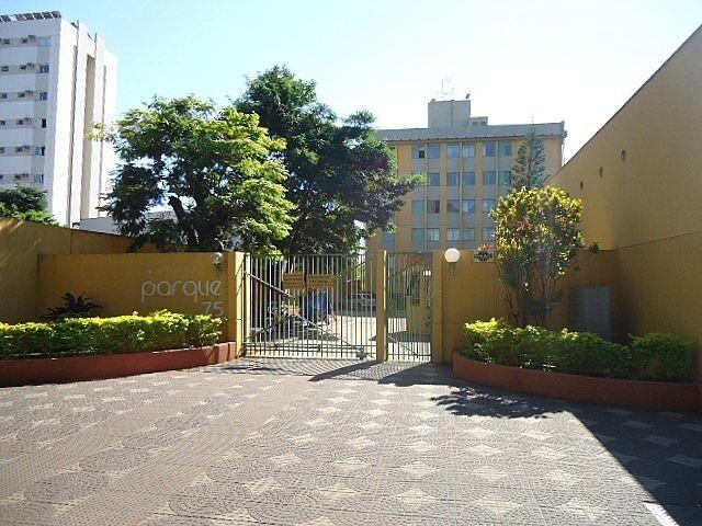 Apartamento para alugar com 3 dormitórios em Vila nova, Maringa cod:04773.001