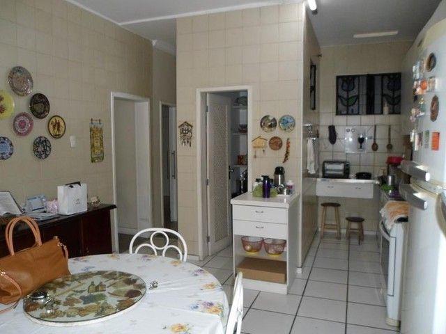 CASA para alugar na cidade de FORTALEZA-CE - Foto 14