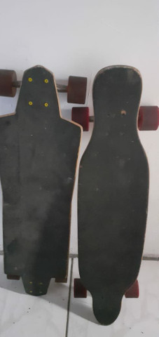 Skates - Foto 2