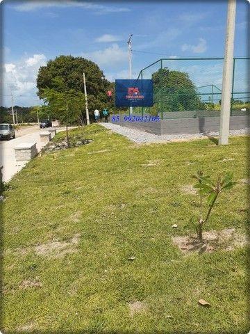 Moradas Da Boa Vizinhança  - Lotes a partir de 10X25 cm - Foto 12