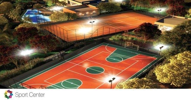 Oportunidade!!! Terreno no Vivere Parc Condominio Resort em Apucarana