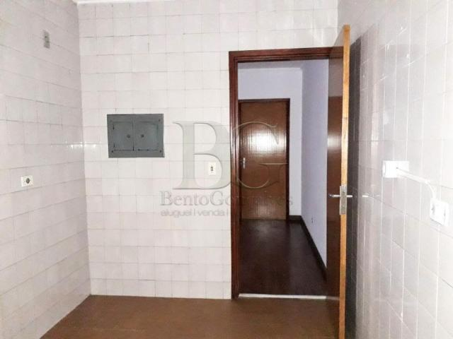 Apartamento para alugar com 3 dormitórios em Sao benedito, Pocos de caldas cod:L8834 - Foto 15