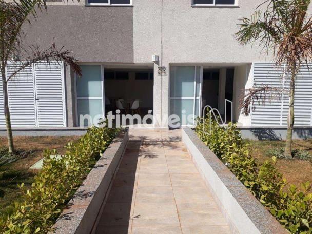Apartamento à venda com 2 dormitórios em Urca, Belo horizonte cod:760219 - Foto 2